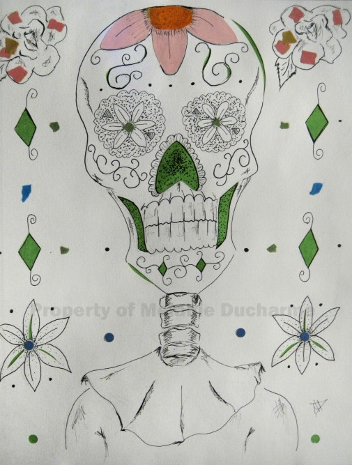 sugar-skull-2016